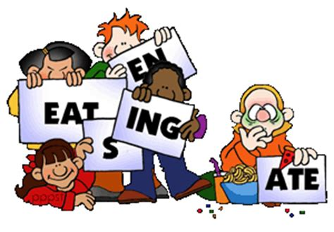 English expressions for essay writing