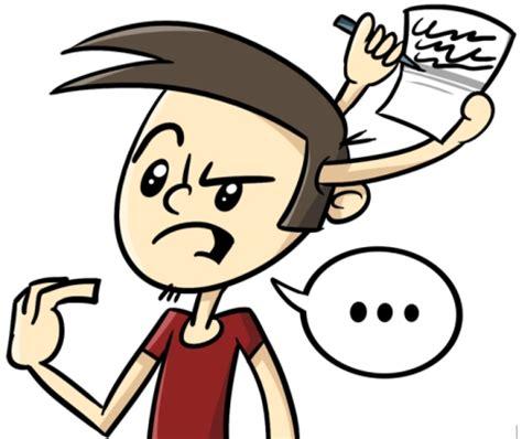 Useful expressions in essay writing new - borntoeatmeatcom